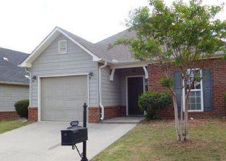 Casa en Remate en Chelsea 35043 FAIRBANK LN - Identificador: 4138263153