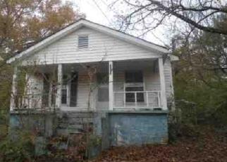 Casa en Remate en Russellville 35653 WATERLOO RD - Identificador: 4138265797