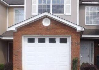 Casa en Remate en Enterprise 36330 N SPRINGVIEW DR - Identificador: 4138266672