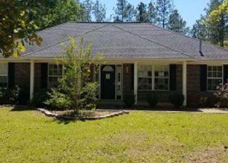 Casa en Remate en Bay Minette 36507 LUCY DR - Identificador: 4138271487