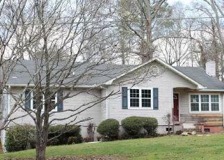 Casa en Remate en Sumiton 35148 MAIN ST - Identificador: 4138272359