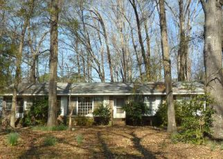 Casa en Remate en Centreville 35042 1ST ST N - Identificador: 4138278491