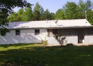 Casa en Remate en Bessemer 35023 TOADVINE CEMETERY RD - Identificador: 4138281109