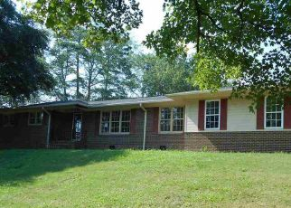 Casa en Remate en Ashville 35953 ROBERTS RD - Identificador: 4138321412