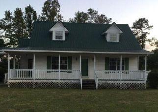 Casa en Remate en Crane Hill 35053 COUNTY ROAD 310 - Identificador: 4138323605