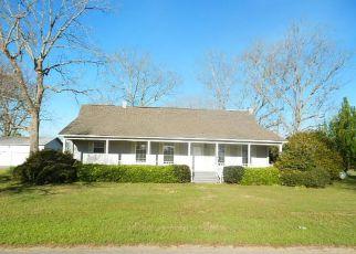 Casa en Remate en Headland 36345 COUNTY ROAD 17 - Identificador: 4138329742