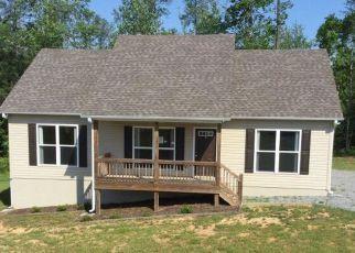 Casa en Remate en Warrior 35180 CORA LEE PL - Identificador: 4138330617