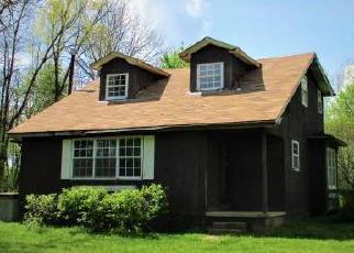 Casa en Remate en Yellville 72687 MC 7095 - Identificador: 4138331484