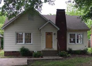 Casa en Remate en Fort Smith 72904 N 41ST ST - Identificador: 4138333681