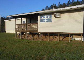 Casa en Remate en Hatfield 71945 POLK ROAD 144 - Identificador: 4138334107