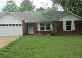 Casa en Remate en Cabot 72023 RAY ST - Identificador: 4138338498