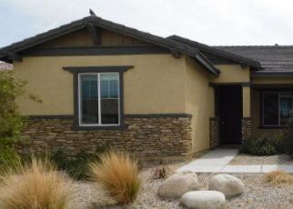 Casa en Remate en Adelanto 92301 SUN VALLEY ST - Identificador: 4138351185