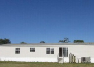 Casa en Remate en Saint Cloud 34773 TOPEKA AVE - Identificador: 4138381865