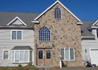 Casa en Remate en Danvers 01923 CABOT RD - Identificador: 4138419969