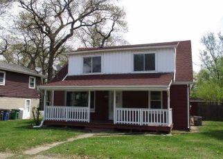 Casa en Remate en Lake Station 46405 HENRY ST - Identificador: 4138457628