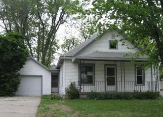 Casa en Remate en Wakefield 67487 GROVE ST - Identificador: 4138460696