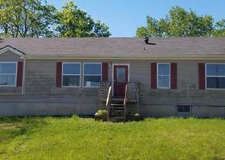 Casa en Remate en Osawatomie 66064 LINCOLN AVE - Identificador: 4138462438