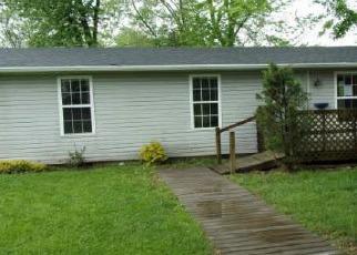 Casa en Remate en Bedford 40006 SMITH DR - Identificador: 4138474259