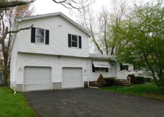 Casa en Remate en Holyoke 01040 KNOLLWOOD CIR - Identificador: 4138498354