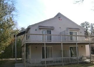 Casa en Remate en Mashpee 02649 CAPE DR - Identificador: 4138499673