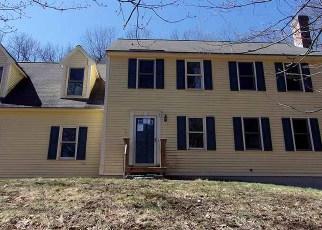 Casa en Remate en Shirley 01464 GROTON RD - Identificador: 4138500544