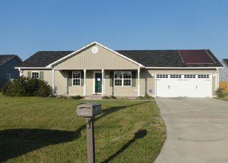 Casa en Remate en Beulaville 28518 WINGSPREAD LN - Identificador: 4138515432