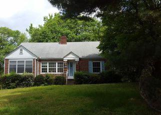 Casa en Remate en Atlanta 30306 BRIARWOOD DR NE - Identificador: 4138536461