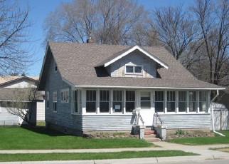 Casa en Remate en Sauk Centre 56378 4TH ST S - Identificador: 4138544789