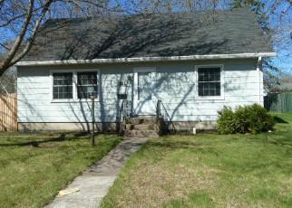 Casa en Remate en Saint Cloud 56303 25TH AVE N - Identificador: 4138547406
