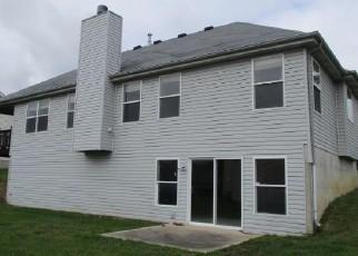 Casa en Remate en Wentzville 63385 ROCKY MOUND DR - Identificador: 4138562742
