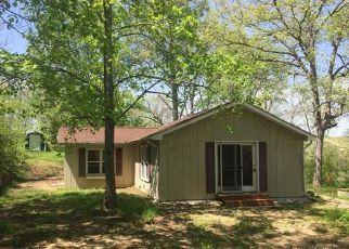 Casa en Remate en Rolla 65401 COUNTY ROAD 7100 - Identificador: 4138563616