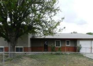 Casa en Remate en Bosque Farms 87068 MANZANITO DR - Identificador: 4138603919