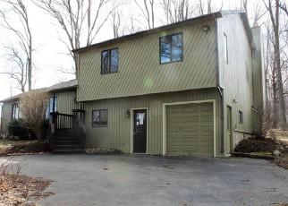 Casa en Remate en Fayetteville 13066 BUTTONVALE RD - Identificador: 4138610925