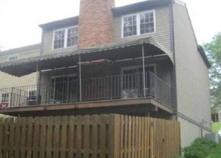 Casa en Remate en Fairfield 45014 N APPLEWOOD CT - Identificador: 4138621424