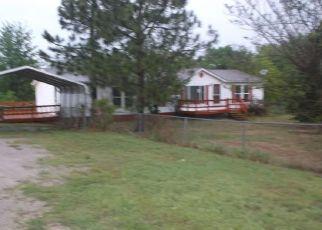 Casa en Remate en Lexington 73051 BRYANT RD - Identificador: 4138636313