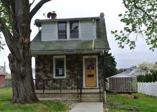 Casa en Remate en Allentown 18103 S FRONT ST - Identificador: 4138660405