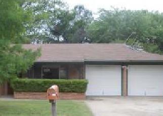 Casa en Remate en Hurst 76053 VALLEY VIEW DR - Identificador: 4138700254