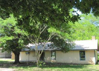 Casa en Remate en Gainesville 76240 COUNTY ROAD 158 - Identificador: 4138701126