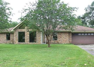 Casa en Remate en Beaumont 77707 WILLOWGLEN DR - Identificador: 4138704197