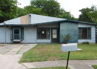 Casa en Remate en San Antonio 78237 JANE ELLEN ST - Identificador: 4138710779