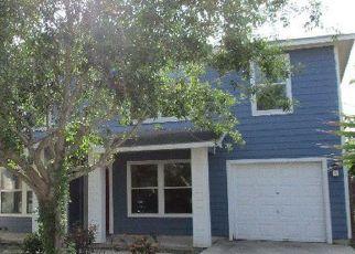 Casa en Remate en Brownsville 78526 GABRIEL - Identificador: 4138712523