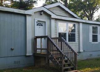 Casa en Remate en Smithville 78957 NINK RD - Identificador: 4138713398