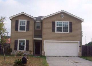 Casa en Remate en Mercedes 78570 6TH ST - Identificador: 4138715594