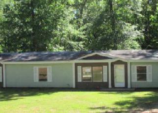 Casa en Remate en Arp 75750 COUNTY ROAD 230 - Identificador: 4138717341
