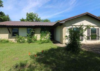 Casa en Remate en Wills Point 75169 FM 2965 - Identificador: 4138719537