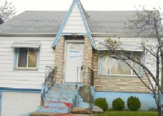Casa en Remate en Ogden 84405 GRANT AVE - Identificador: 4138725216