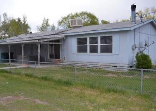 Casa en Remate en Vernal 84078 N 500 E - Identificador: 4138726992