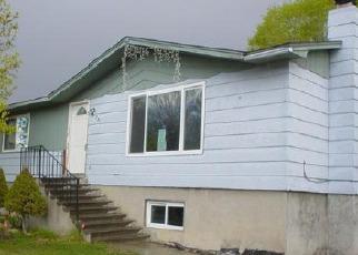 Casa en Remate en Price 84501 GIRAUD AVE - Identificador: 4138727413