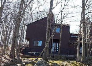 Casa en Remate en Highland Mills 10930 ACORN CT - Identificador: 4138755441