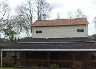 Casa en Remate en Pittsburgh 15220 WYMORE ST - Identificador: 4138786994